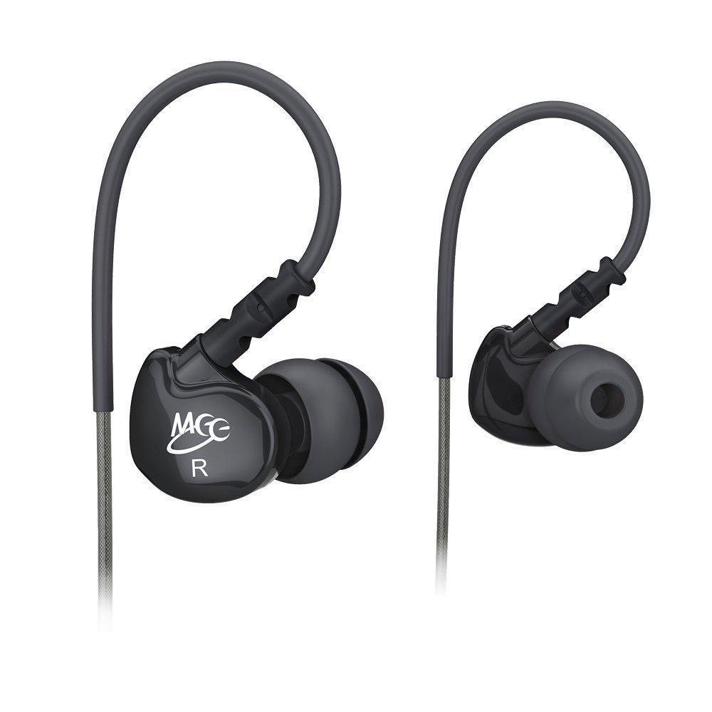 Image Alt Attribute for Best Headphones